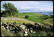 IRELAND 31106: CONNEMARA