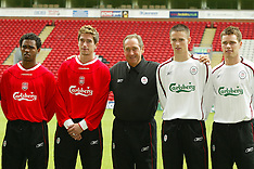 030710 Liverpool new signings