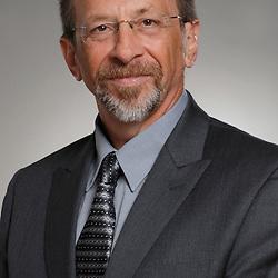 Dean Roni Avissar, Ph.D.<br /> Rosenstiel School