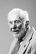 David V. Howie<br /> Army<br /> O-4<br /> Field Artillery, Forward Observer<br /> Oct. 5, 1942 - 1963<br /> WWII<br /> <br /> Veterans Portrait Project<br /> Denver, CO