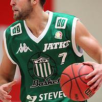 KTP-Basket 2013-14