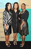1/22/2014 - 2014 Essence Black Women in Music