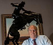 Tim Chrisman, CEO, Chrisman & Co.