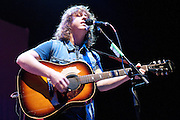 Pete Yorn, Ben Kweller, The Wellspring @ The Pageant, St. Louis 02.27.2011