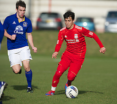 120221 Liverpool Res v Everton Res