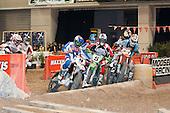 2009 Endurocross-Round 1 -Vegas-Semis