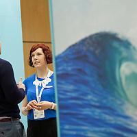 Wave Energy Scotland