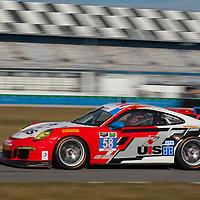 Rolex 24 Hours of Daytona