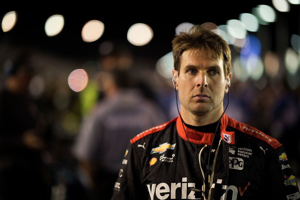 Verizon IndyCar Series<br /> Desert Diamond West Valley Phoenix Grand Prix<br /> Phoenix Raceway, Avondale, AZ USA<br /> Friday 28 April 2017<br /> Will Power, Team Penske Chevrolet<br /> World Copyright: Scott R LePage<br /> LAT Images<br /> ref: Digital Image lepage-170428-phx-2180