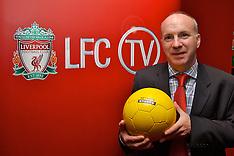 070927 Liverpoolfc.tv Launch