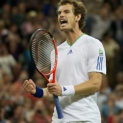 110624 Wimbledon 2011 Day 5