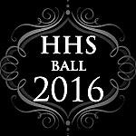 HHS Ball 2016
