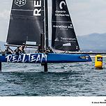 GC32 Lagos Cup, Portugal. Day 1. Jesus Renedo/GC32 Racing Tour. 29 June, 2018.<span>Jesus Renedo/GC32 Racing Tour</span>