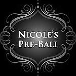 Nicoles Pre-Ball