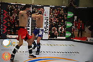 Day 4 IMMAF European Open Championships of Amateur MMA 2015