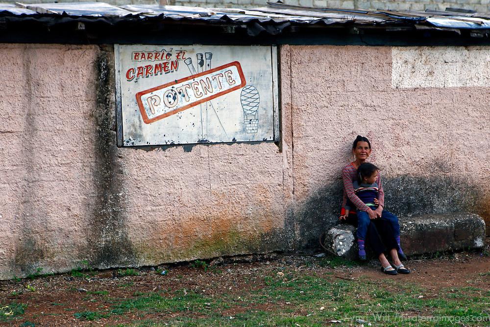 Central America, Cuba, Remedios.