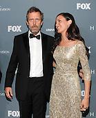 "4/20/2012 - Fox's ""House"" Series Finale Wrap Party"