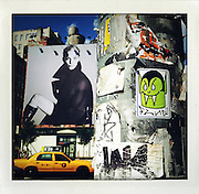New York, New York<br /> <br /> &copy; Stefan Falke<br /> www.stefanfalke.com