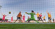 17-09-2016 Arbroath v Annan Athletic