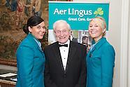 Corporate Photographers in Dublin, Ireland.