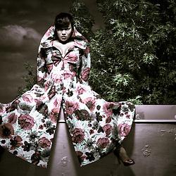 Product / Fashion