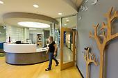 Los Gatos Pediatric Dentistry – Office