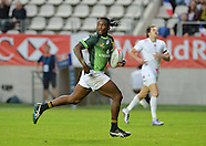 13 May South Africa v England