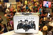 7/10/2015 - Fox - Comic-Con 2015 - July 10