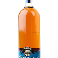 Tonala anejo -- Image originally appeared in the Tequila Matchmaker: http://tequilamatchmaker.com