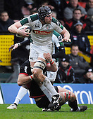 20070128  Saracens vs London Irish