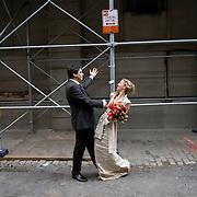 Wedding-Danny & Cassie