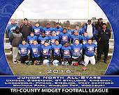 03 Junior Game