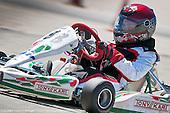 Cart Racing - Marina, CA 5/3/2012