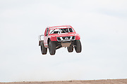 2010 Lucus Oil Offroad Series Round #1-2 at Las Vegas Motor Speedway, Las Vegas Nevada