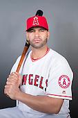 2016 MLB