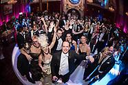 Houston Opera Ball 2017