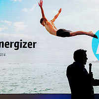 HP_Energizer_Best