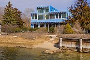 24 Bay View Dr. East, Sag Harbor, NY