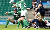 20070602 Churchill Cup Scotland vs Ireland