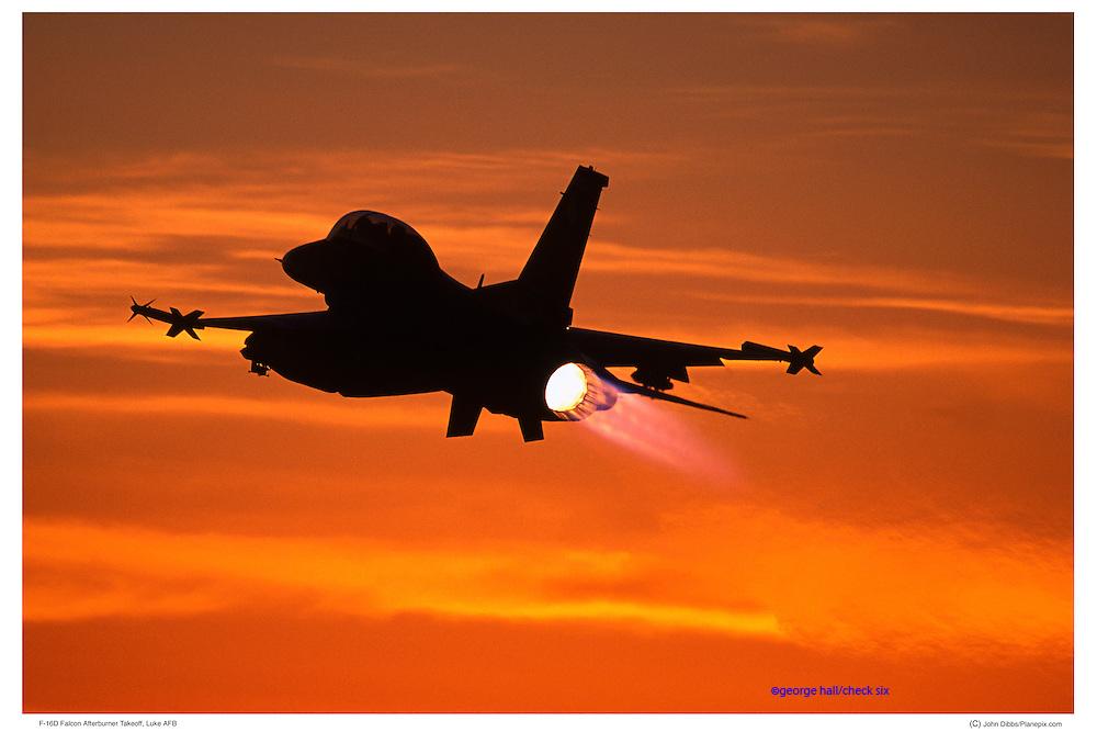 14 afterburner sunset - photo #7