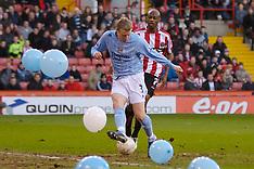 080127 Sheff Utd v Man City