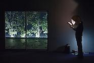 L'Effet de Serge / Philippe Quesne / Vivarium Studio / Centre Pompidou 30/03/10