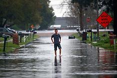 Rain/Floods/Flooding
