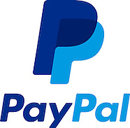 PayPal Summer Party