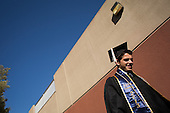 San Jose State University Economics Convocation
