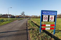 Nijkerkerveen, Nijkerk, Gelderland, Netherlands