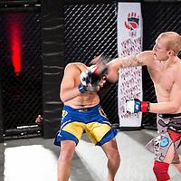 Fight UK 10