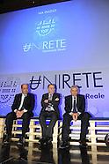 20141114 - Unirete Roma