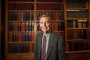 Frank Foellmer of Quincy Cass Associates