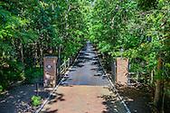 1511 Deerfield Road, Water Mill, NY